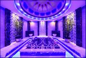 164 000 €, Квартира в Алании, Купить квартиру Аланья, Турция по недорогой цене, ID объекта - 320538507 - Фото 7