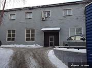 Прямая аренда помещения под автосервис (сдается со всем оборудованием), Аренда гаражей в Москве, ID объекта - 400048113 - Фото 11