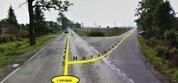 Продажа участка, Гурьевск, Гурьевский район, Поселок Луговое - Фото 3