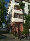Продажа квартиры, Тюмень, Ул. Орджоникидзе