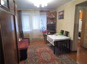 Продается отличная квартира на 50 лет ссср 11
