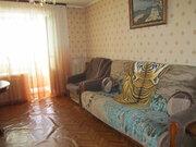 Продаю 3=х ком.квартиру в г.Алексин Тул.обл.150 км.от МКАД по симфероп - Фото 2