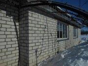 Продажа дома, Терехово, Старооскольский район - Фото 2