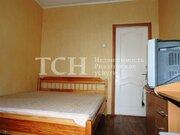 Комната в 3-комн. квартире, Фрязино, пр-кт Мира, 31