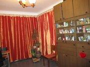 Продажа дома, Mangau prospekts