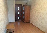 Продам 2-к квартиру, Голицыно Город, микрорайон дрсу-4 12 - Фото 4