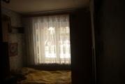 3х-комнатная квартира в Кинешме, р-он Гагарина