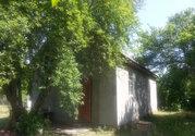 Дома, дачи, коттеджи, ул. Весенняя, д.998