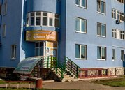 Помещения 280 м. Готовый бизнес, Готовый бизнес в Перми, ID объекта - 100058930 - Фото 3
