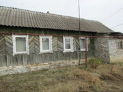 Пол дома в Талице - Фото 1