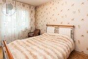 Предлагается к продаже отличная 4-х комквартира в мкр. Северный, Купить квартиру в Красноярске по недорогой цене, ID объекта - 321666999 - Фото 6