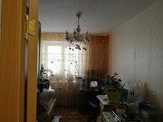 Продажа квартиры, Тюмень, Михаила Сперанского