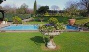 6 200 000 €, Продается эксклюзивная вилла в Риме, Купить дом Рим, Италия, ID объекта - 503103842 - Фото 6