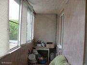 Квартира 1-комнатная Саратов, 3-я дачная, ул Лунная, Купить квартиру в Саратове по недорогой цене, ID объекта - 319664121 - Фото 2