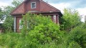 Участок под ИЖС с домом, Земельные участки в Заволжске, ID объекта - 201230719 - Фото 2