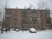 Продажа квартир ул. Восстания