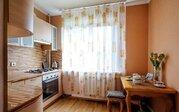Квартира для вас!, Снять квартиру посуточно в Екатеринбурге, ID объекта - 323218061 - Фото 5