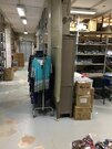 Швейное производство + магазин одежды - Фото 5