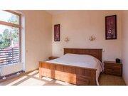 Продажа квартиры, Купить квартиру Юрмала, Латвия по недорогой цене, ID объекта - 314539730 - Фото 2