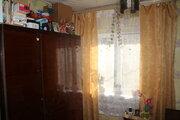 1 050 000 Руб., 3-комн квартира в бревенчатом доме г.Карабаново, Купить квартиру в Карабаново, ID объекта - 318183079 - Фото 21