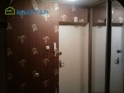 Однокомнатная квартира, Купить квартиру в Белгороде по недорогой цене, ID объекта - 322821398 - Фото 6