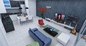 Продажа квартиры, Аланья, Анталья, Купить квартиру Аланья, Турция по недорогой цене, ID объекта - 313158810 - Фото 8