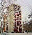 Продажа квартиры, Новосибирск, Ул. Немировича-Данченко - Фото 5