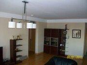 Продажа квартиры, Купить квартиру Рига, Латвия по недорогой цене, ID объекта - 313137045 - Фото 2