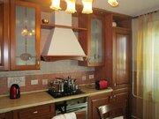 Квартиру в центре Ярославля с мебелью, дизайнерский ремонт.
