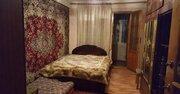 Сдается в аренду квартира г.Махачкала, ул. Абдулхакима Исмаилова, Аренда квартир в Махачкале, ID объекта - 324678927 - Фото 1