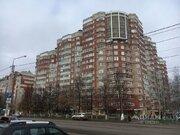 Продажа квартиры, Саранск, Ул. Ульянова