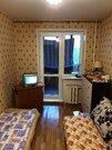 Двушка с раздельными комнатами в г. Раменское! - Фото 3