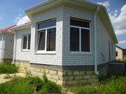 Продам дом в центральном районе города Михайловска - Фото 3