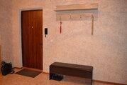 21 000 Руб., Сдается однокомнатная квартира, Снять квартиру в Домодедово, ID объекта - 333812085 - Фото 17