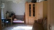 Квартира, пр-кт. Комсомольский, д.58
