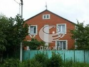 Аренда дома, Давыдово, Кленовское с. п. - Фото 1