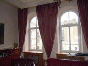 Продажа квартиры, Купить квартиру Рига, Латвия по недорогой цене, ID объекта - 313298658 - Фото 2