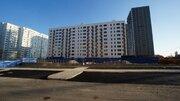 Купить квартиру в ЖК Черноморский. - Фото 2