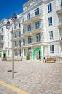 Купить 1 комнатную квартиру в Одессе у моря - Фото 3