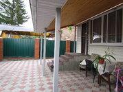Продается часть дома в д. Сеньково Озерского района - Фото 3