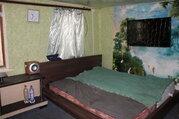 Продается дом Дом в центре - Фото 5