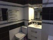 Продается квартира г Краснодар, Гаражный пер, д 10, Продажа квартир в Краснодаре, ID объекта - 333122575 - Фото 3