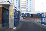 Офис 727.8 кв.м м.Щукинская