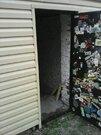 Продажа 34 кв.м, г. Хабаровск, ул. Ворошилова, Продажа помещений свободного назначения в Хабаровске, ID объекта - 900232759 - Фото 1