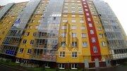 Аренда квартир в Всеволожском районе