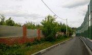 А53084: Калужское ш, 7 км от МКАД, Зименки, дом 50 кв.м, участок . - Фото 4