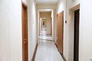 390 000 000 Руб., Продам арендный бизнес 22500 кв.м., Готовый бизнес в Твери, ID объекта - 100057372 - Фото 7