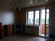 Продажа 3-комнатной квартиры на комплексе ппи - Фото 4