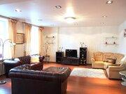 Продажа квартиры, Улица Бривибас, Купить квартиру Рига, Латвия по недорогой цене, ID объекта - 313282763 - Фото 1
