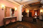 Загородная резиденция в Одинцово, Продажа домов и коттеджей в Одинцово, ID объекта - 502062170 - Фото 10